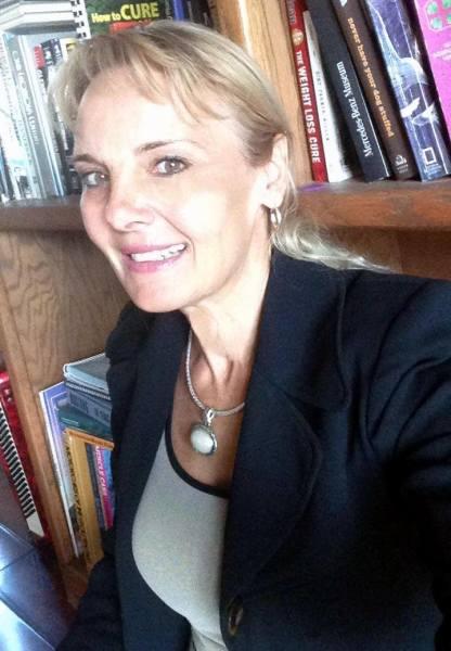 Christine Meis