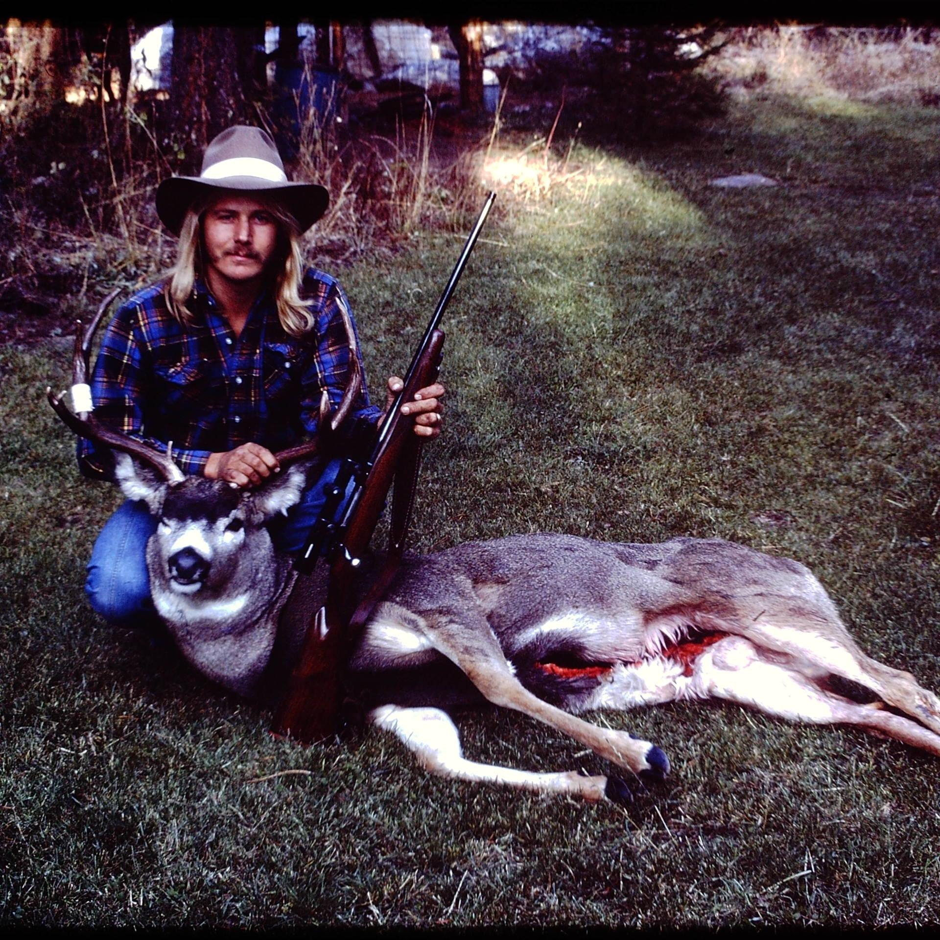 Idaho 1978