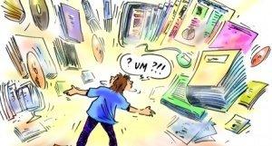 The Danger of DIY Surveys!