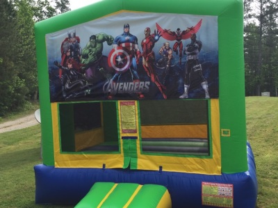 669684d3a ANYTIME PARTY RENTALS