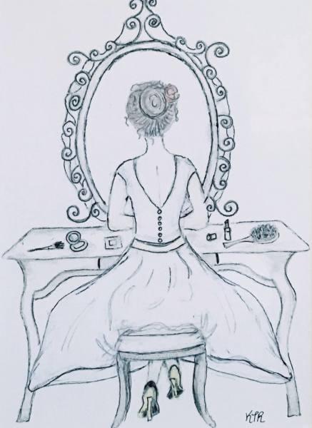 Fairy Tale Beauty