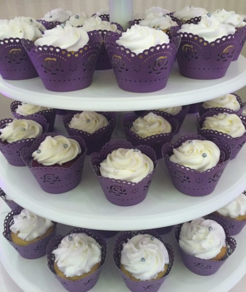 Cakes Wedding Cakes In Woodbridge Cup Cakes Party Cakes