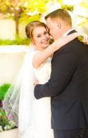 the knot, wedding wire, photographerlife, utahwedding, utahweddings,utahphotographer, utwedding, couples, engagements, southernutah, bestofbride,blacktie