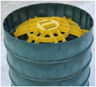 Septic System Accessories