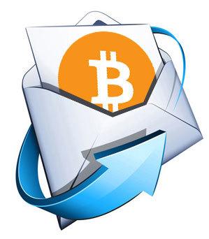 Permanent Mailing Address