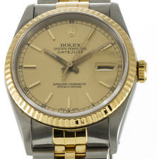 1990 Ladies DateJust