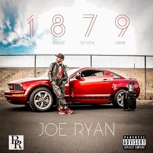 1879 (#5 iTunes Japan #28 iTunes US)