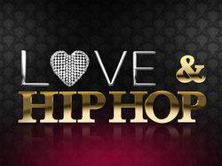 Love & HipHop (VH1)