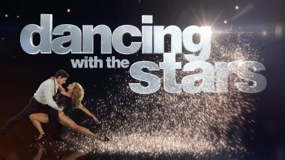 Dancing With The Stars (ABC)
