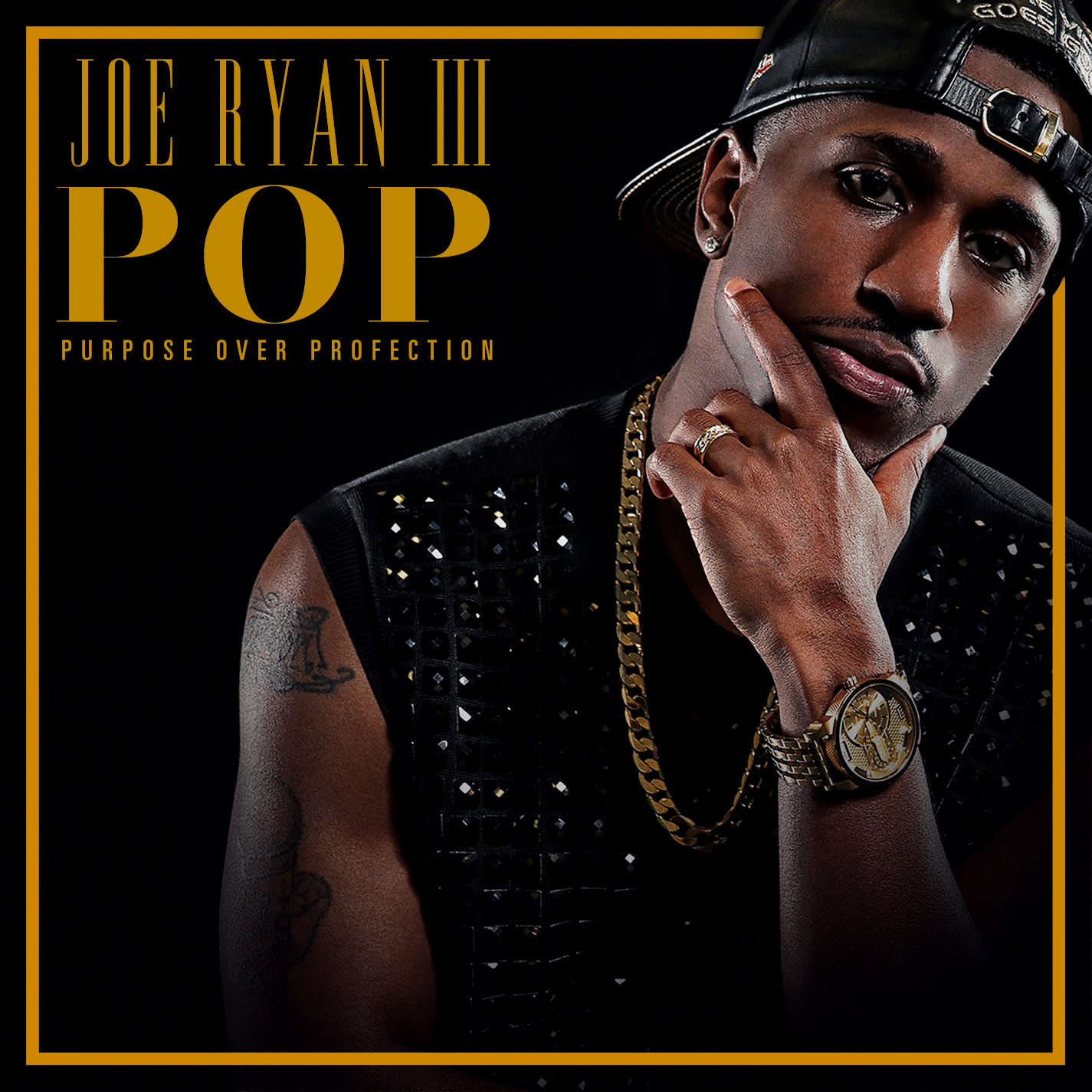 """POP"" EP SONY MUSIC"