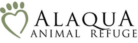 Alaqua Animal Refuge