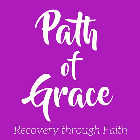 Path of Grace
