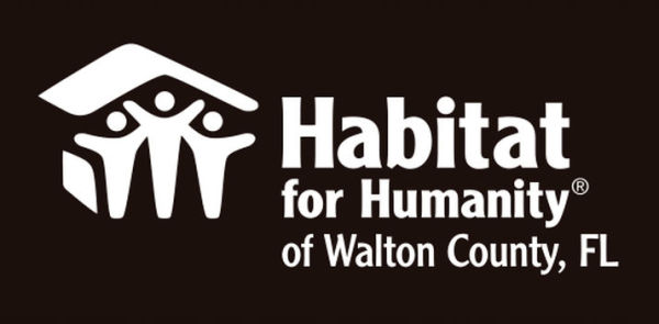 Habitat for Humanity of Walton County