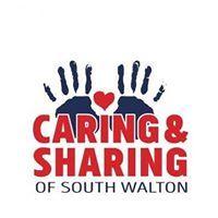 Caring & Sharing of South Walton County