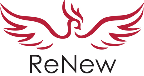 ReNew of Northwest Florida