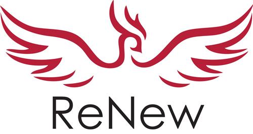 ReNew of Northwest Florida