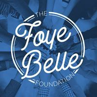 The Foye Belle Foundation