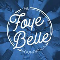 The Foye Belle Foundation