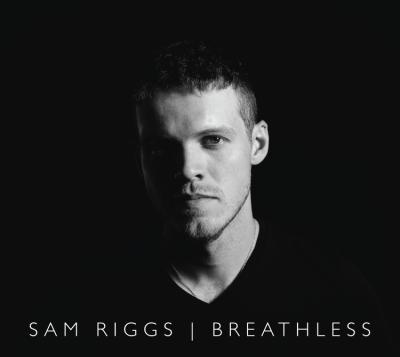 Sam Riggs