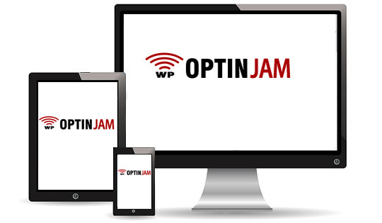 WP OptinJam 2.0 review -(GET) AMAZING +100 items bonus pack