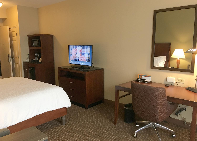 Standard Room - View 3