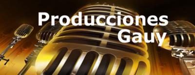 Productora Gauy