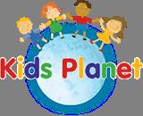 kids planet day nurserys