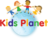 kids planet day nurserys