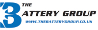 battery group