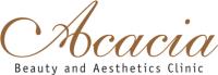 acacia beauty clinic