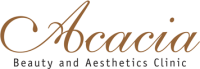 acacia beauty clinic