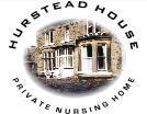 hurstead house nursing home