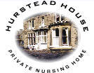 hurstead house nursing home