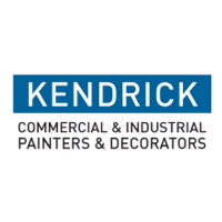 kendrick painters & decorators