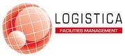 logistica facilities management