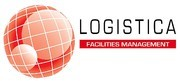 logistica facilities management