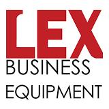 lex business equipment
