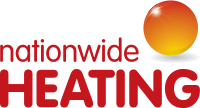 nationwide heating