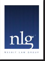 nesbit law group