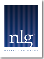 nesbit law group