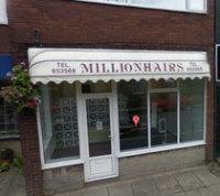 millionhairs