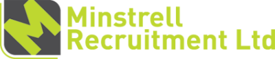 minstrell recruitment