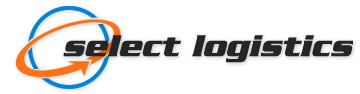 select logistics