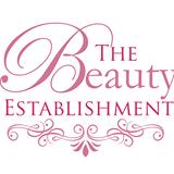 the beauty establishment