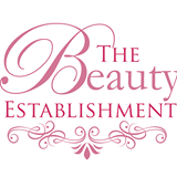 the beauty establishment