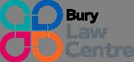 bury law centre