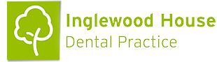 inglewood house dental practice