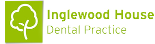 inglewood house dental practice