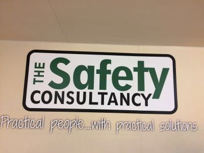 the safety consultancy
