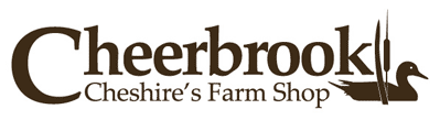 cheerbrook cheshires farm shop
